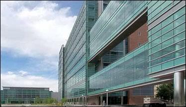 University Of Colorado Health Sciences Center >> University Of Colorado Health Science Center Trautman Shreve